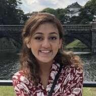 Sehba Faheem