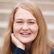 Abigail Schulte