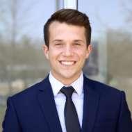 Chase Kusel