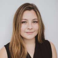 Emily Rizvic