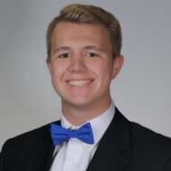 Cody McCreedy