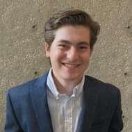 Ethan Cooper