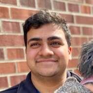 Armaan Gupta