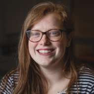 Jenna McCarthy