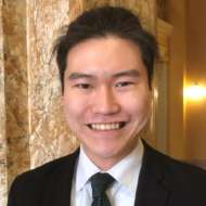 Joshua Hanyang