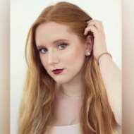 Lydia Greene