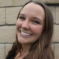 Nicole Latimer