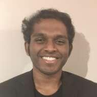 Sandeep Stanley