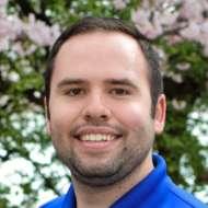 Scott Fisk